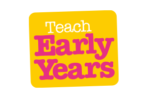 Tech Early Years
