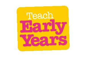 Tech Early Years