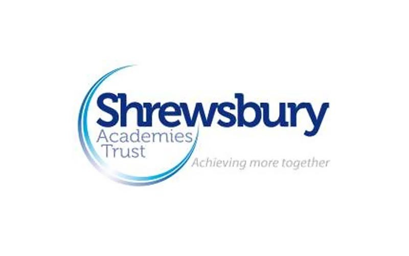 Shrewsbury Academies Trust