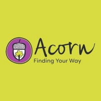 Welcome to The Acorn Family Website