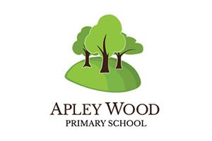 Apley Wood School