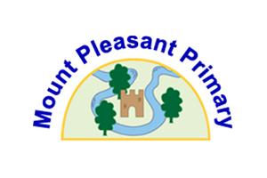 Mount Pleasant Primary