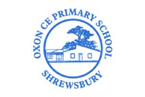 Oxon CE Primary