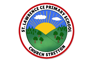 St. Lawrence CE Primary