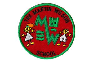 The Martin Wilson School